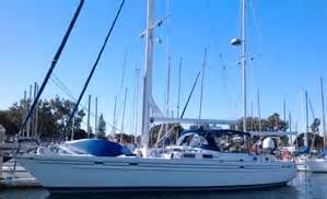 sailboat donation boat donations boats 2 charity easy to donate to
