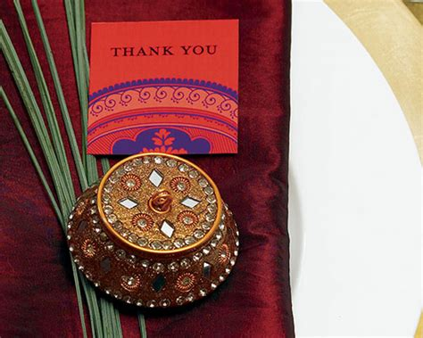 Wedding Favors Indian by Indian Wedding Favor Ideas Wedding Decorations