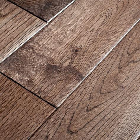 100 3 q wood flooring engineered wood flooring bq