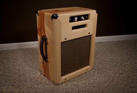 custom guitar cabinet makers custom guitar speaker cabinet makers 56 images
