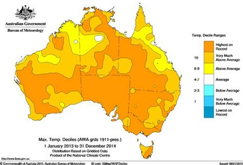 does new year occur in australia who s been affected by australia s heat everyone