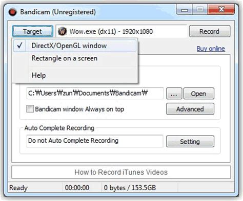 bandicam full version free download 2012 bandisoft bandicam v1 8 4 283 multilanguage incl keymaker