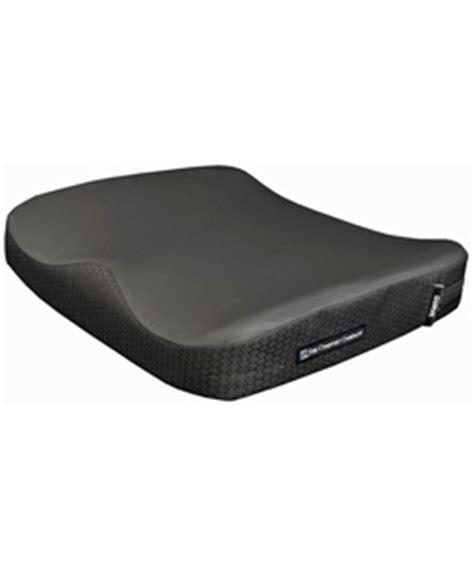 comfort company curve cushion comfort company curve 174 with comfort tek wheelchair cushion