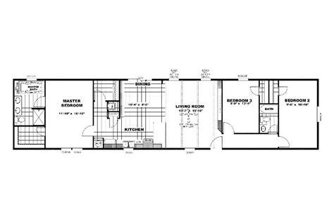 luv homes floor plans luv homes of bryant ar floorplan 18 anniversary