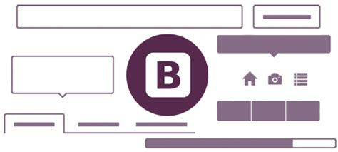 bootstrap layout components a quick look at bootstrap features and components appery io