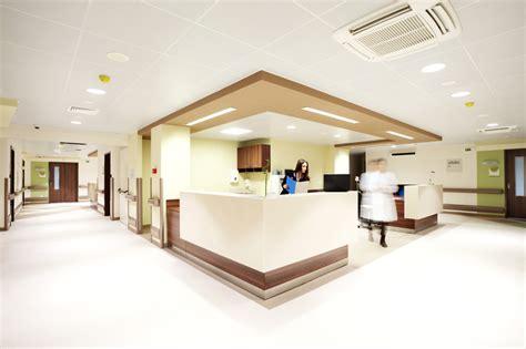progettare un ufficio come progettare la reception di un ufficio ingegneri info