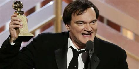 quentin tarantino film studio quentin tarantino finishes 9th feature film script