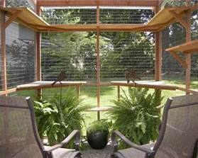 Patio Home Plans all about catios amp cat enclosures catio spaces