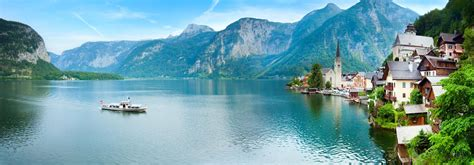 group vacations  austria  airfare   today