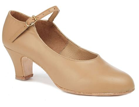 yorker shoes freed supergrade new yorker in move dancewear 174