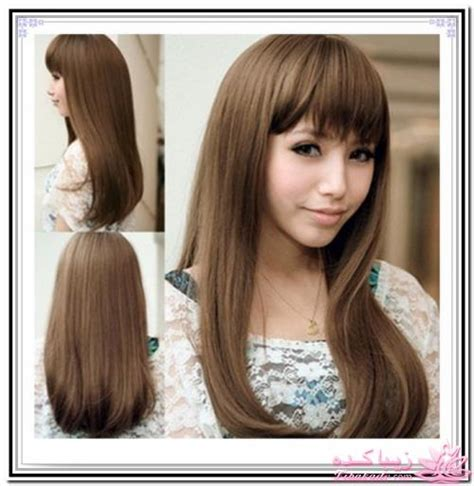 2014 hair color trends for asian comely 2014 hair color trends hair color quotes quotesgram
