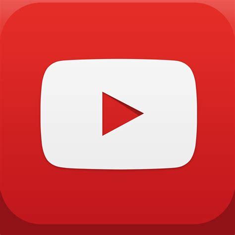 download youtube icon youtube ios icon iosup