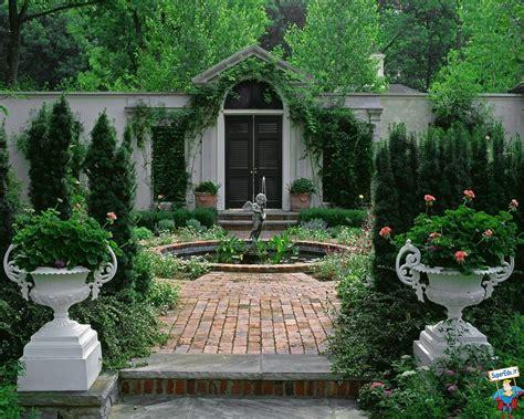 sfondi giardini fioriti sfondi giardini botanici 83 sfondi in alta definizione hd
