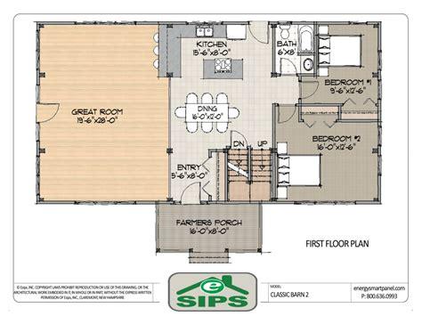 kitchen great room floor plans open kitchen great room designs kitchen open concept house