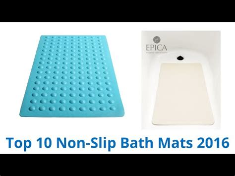 Gator Grip Bath Mat Gator Grip Bath Mat Gator Grip No Slip Bathtub Mat Buy Gator Grip Non Slip Mat For The Bath