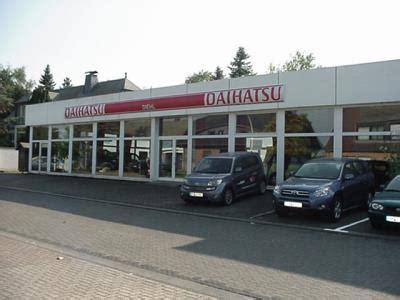Auto Diehl by Auto Diehl Gmbh In Frechen Grube Carl 214 Ffnungszeiten