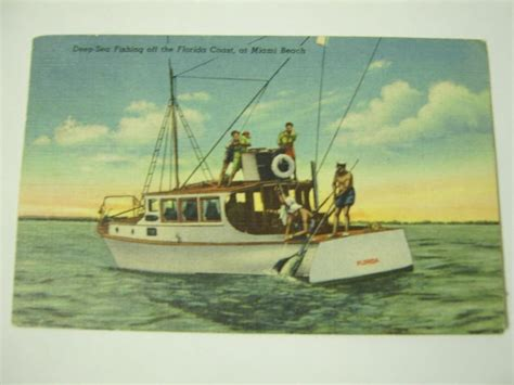 deep sea fishing boat for sale florida deep sea fish for sale classifieds