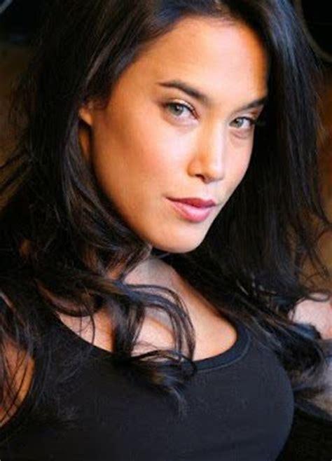 most beautiful eurasian actress 293 best most beautiful vietnamese women of all time