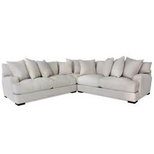 jonathan louis sectional sofa living room