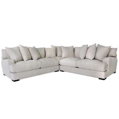 Jonathan Louis Sectional Sofa Jonathan Louis Sectional Sofa Living Room Sectional Gallery Furniture My