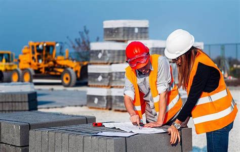 recruitment agency construction labour hire company eire workforce solutions