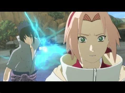 download film naruto waktu kecil naruto shippuden sasuke and sakura download foto gambar
