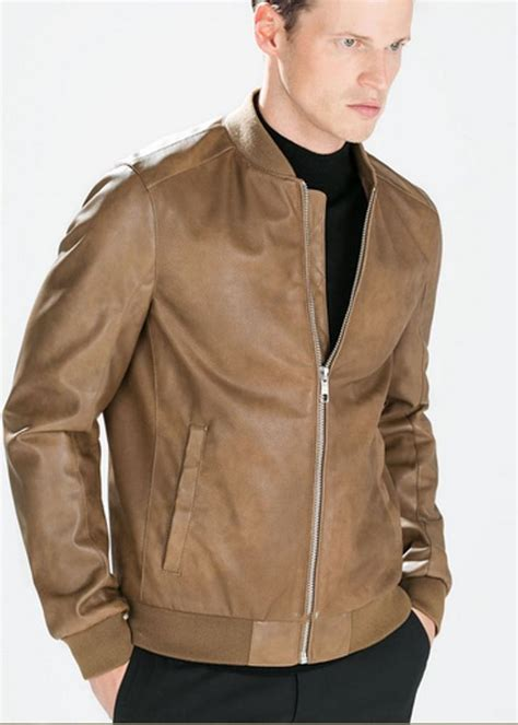 best jackets for bikers 11 best leather jacket images on bikers biker