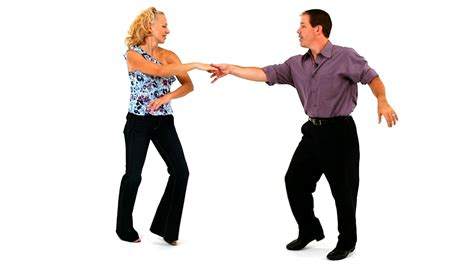 types of swing dancing types of swing dance swing dance youtube