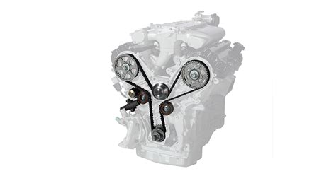 nissan parts canada genuine nissan parts nissan canada