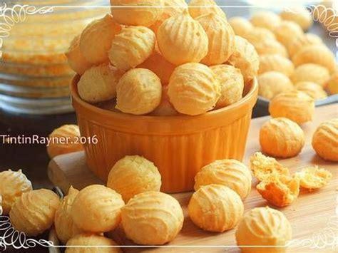 Bolu Jadoel Keju Large 1000 ide tentang kue keju di kue keju bolu kukus brownies dan selai kacang
