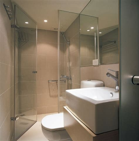 very small bathroom ideas uk fliesen f 252 r kleines bad gro 223 klein mittelgro 223 welche