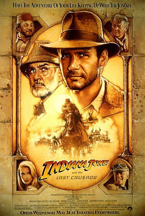 film petualangan indiana jones tigris rose s indiana jones movie marathon part iii