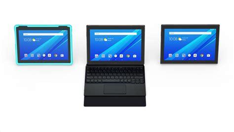 lenovo 10 zoll tablet 2317 lenovo tab 4 neue android 7 tablets 2017 unter 200