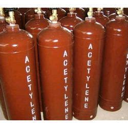 acetylene cylinder at best price in india acetylene cylinder at best price in india