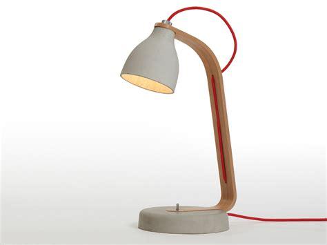 Desk With Light by Buy The Decode Heavy Desk Light At Nest Co Uk