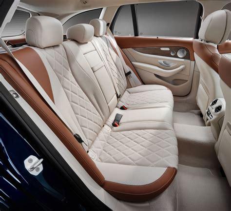 1992 mercedes benz e class seat foam replacement das neue e klasse t modell dynamisch innovativ mercedes benz international