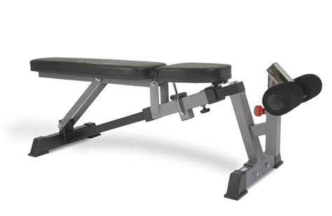 f320 bench bodycraft flat incline decline bench commercial grade