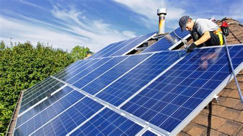 Rendement Panneau Photovoltaique 3205 rendement panneau photovoltaique panneau solaire