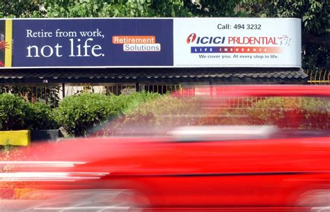 icici bank bse icici prudential ipo company gets sebi approval for