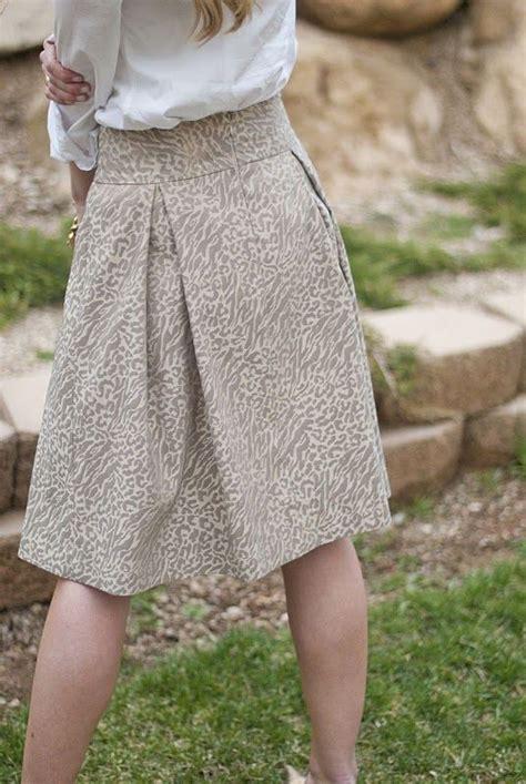 diy skirt diy skirts