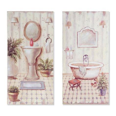 cuadros originales para decorar espejos y cuadros pareja cuadros ba 241 o vert tatamba