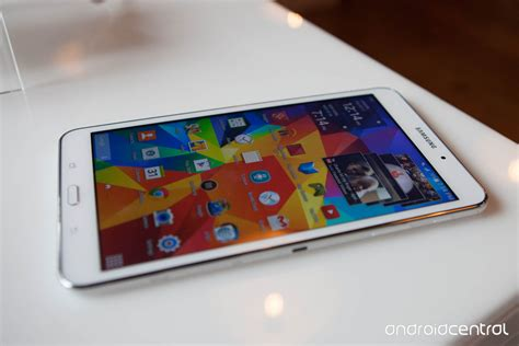 Samsung Galaxy S6 Tablet by Microsoft Office Apps To Be Pre Installed On Select Samsung Android Tablets Android Central