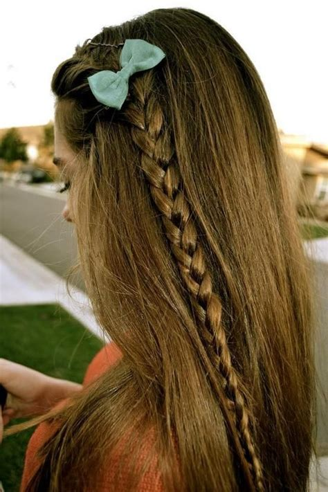 waterfall braid history 36 best egyptian history and stuff images on pinterest