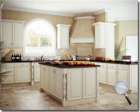 signature pearl rta kitchen cabinets