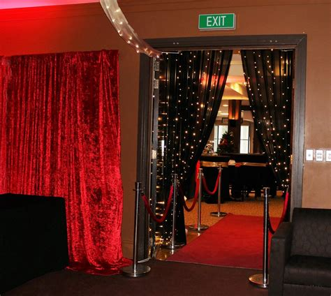 themed events auckland services what we do event styling co auckland