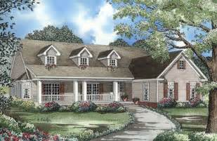 Country style house plan 3 beds 2 5 baths 2131 sq ft plan 17 176