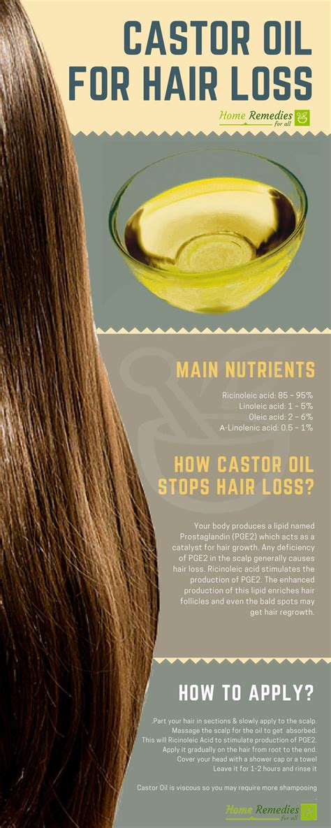 castor oil for straight hair best 25 castor oil for hair ideas on pinterest castor