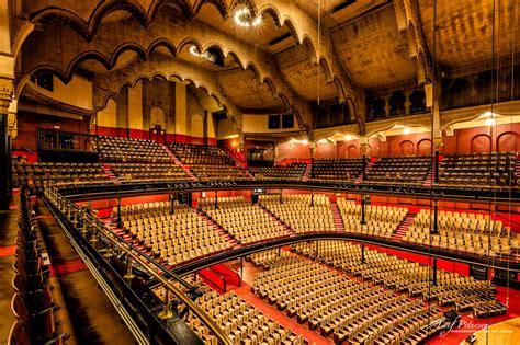 massey theatre seating chart bellagio seating chart pdf