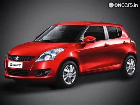 Maruti Suzuki Automatic Cars In India Upcoming Maruti Suzuki Automatic Cars In India In 2016 17