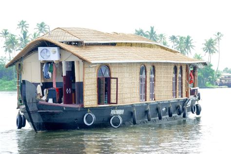 kerala alappuzha boat house booking indeevaram house boat three alleppey india booking